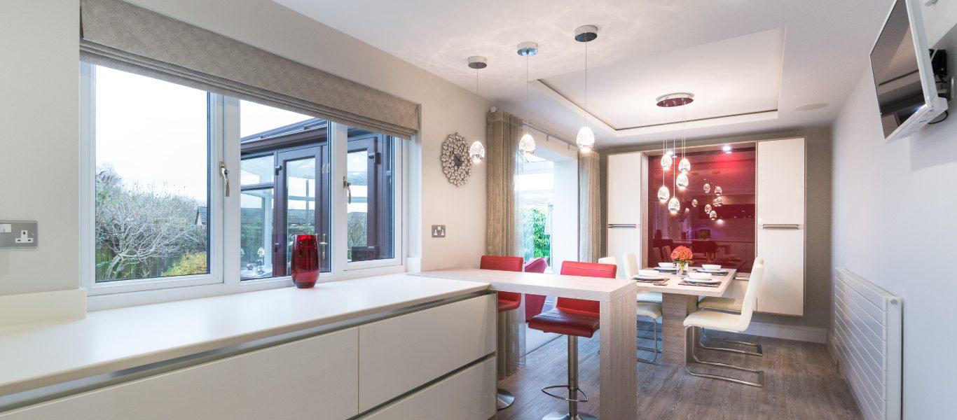 modern-open-plan-kitchen-2
