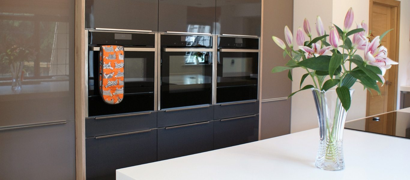 the ultimate kitchen kitchen design centre an honest approach to safety and style kitchen design centre