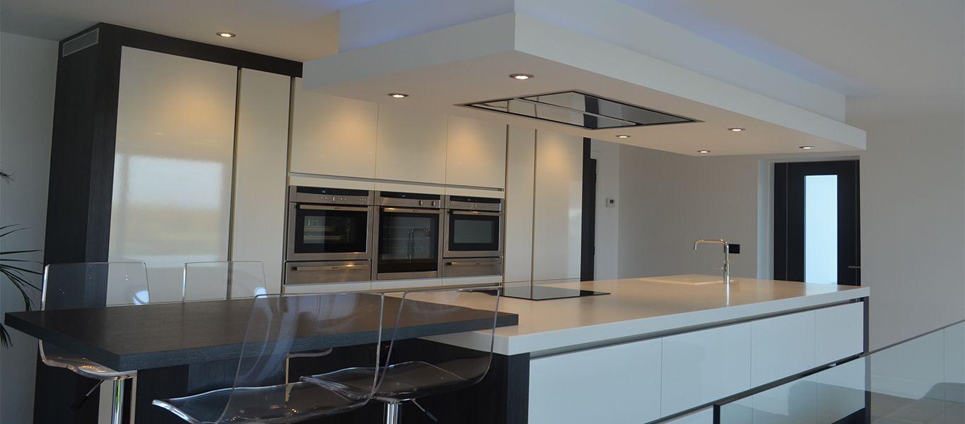 Kitchen Design Centre St Helena The Kitchen Design Centre Kitchen Design Centre Modern