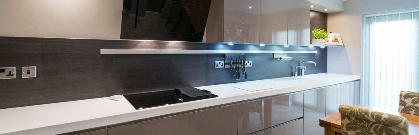 Balancing the aesthetics and functionality of your kitchen