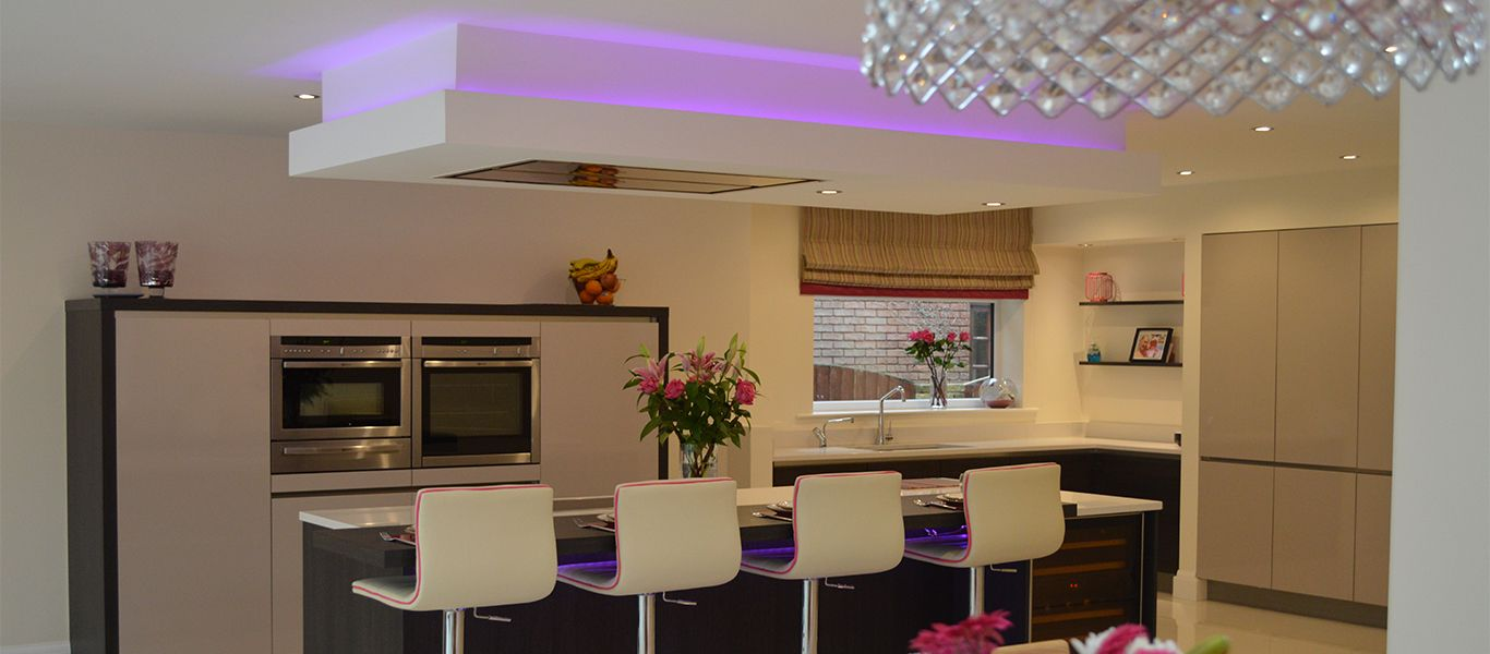 From The Fundamentals To The Finishing Touches Kitchen Design Centre