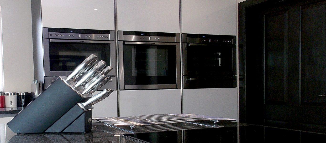 Design creativity meets modern technology in Burnley