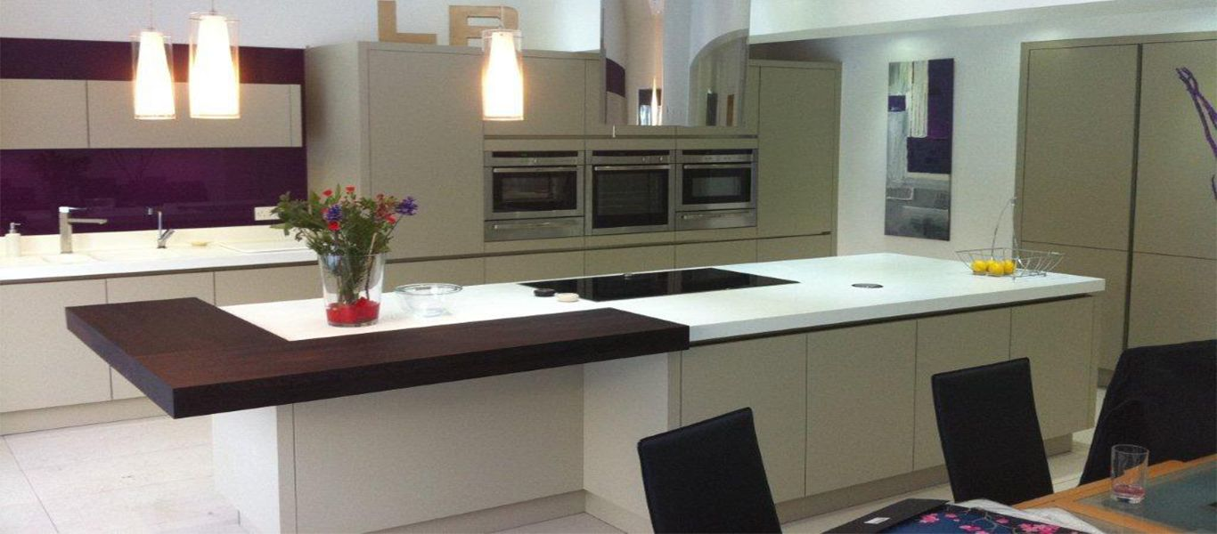 Old Fashioned Kitchen Hob ~ Hunt for new hob transformed into luxury modern kitchen