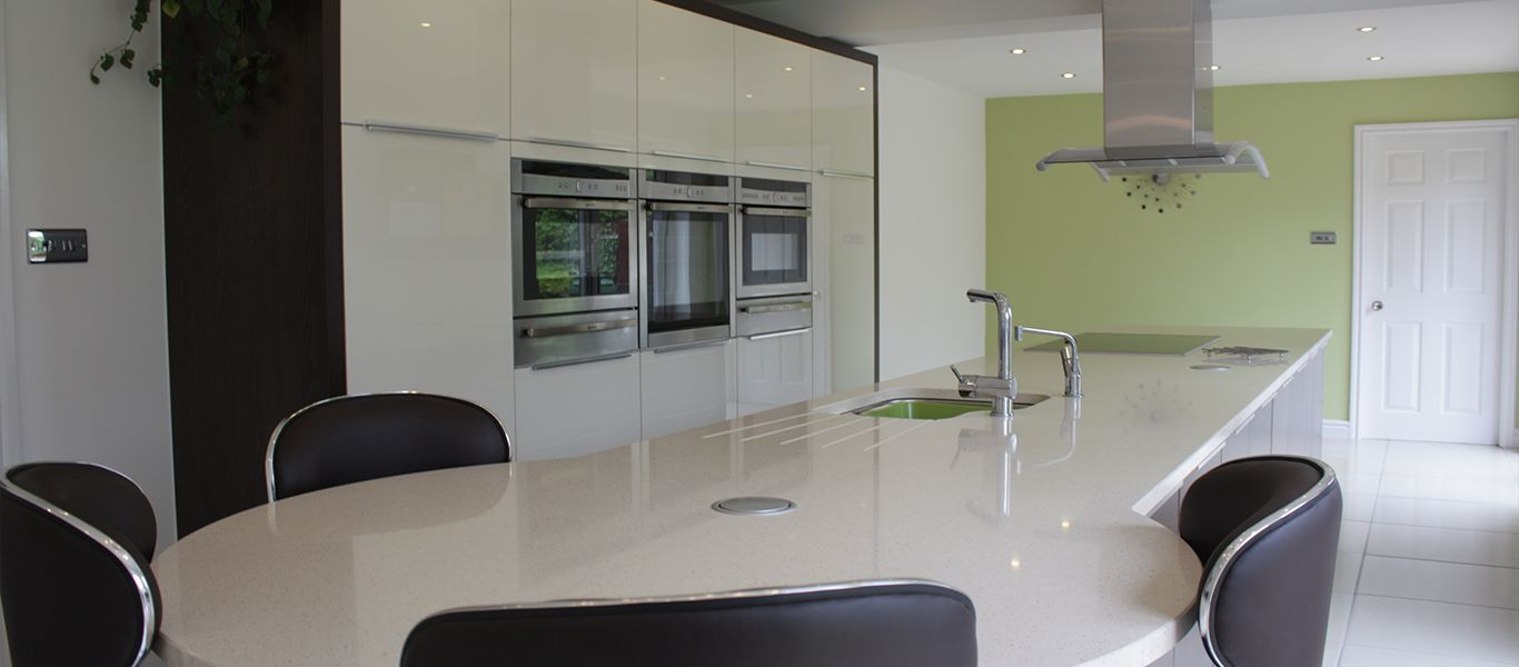 kitchen design centre to the rescue kitchen design centre kitchen design centre