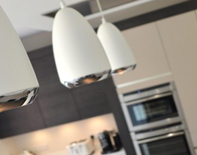Seeing The Light: How Light Affects The Look Of Your Kitchen