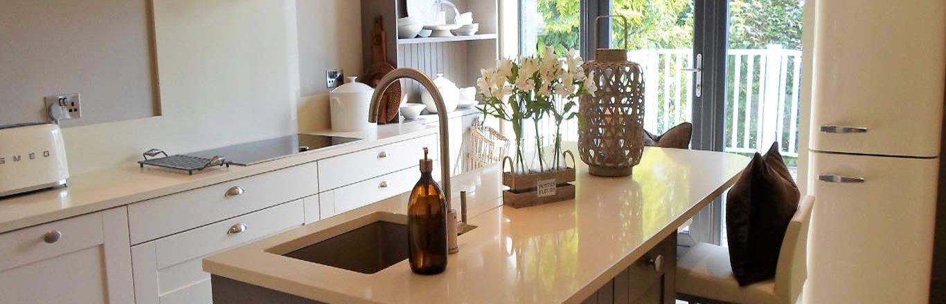 the good stuff how a healthy-kitchen leads to a healthy life