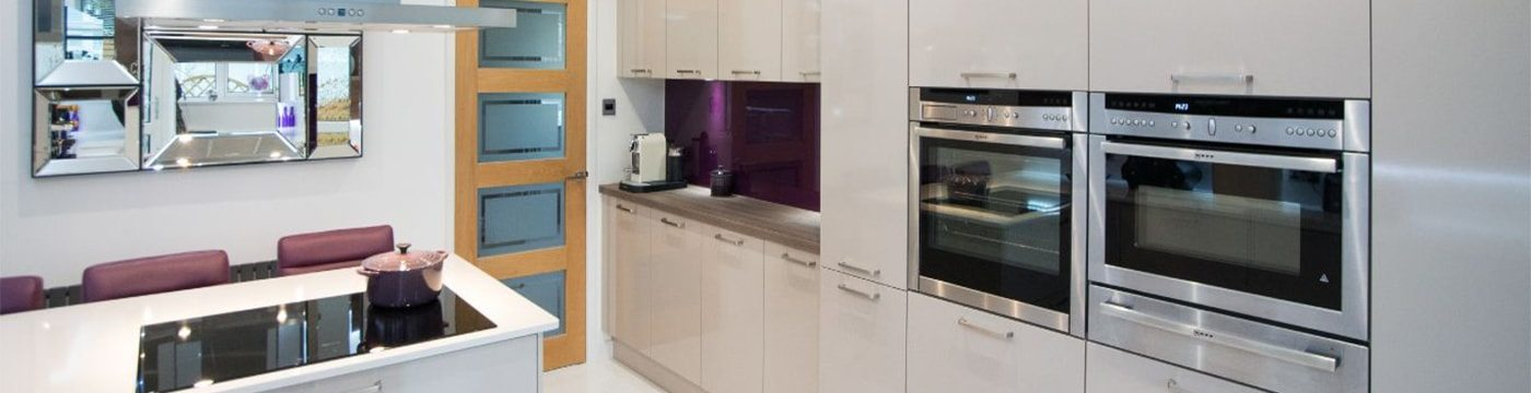 why is your cabinetry so important to your kitchen banner