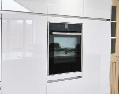 what are this summers hottest trends in kitchen design feature image