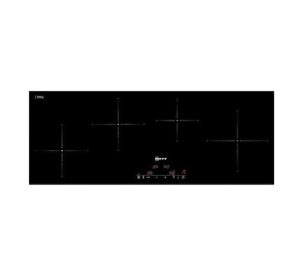 90x35cm Induction Hob