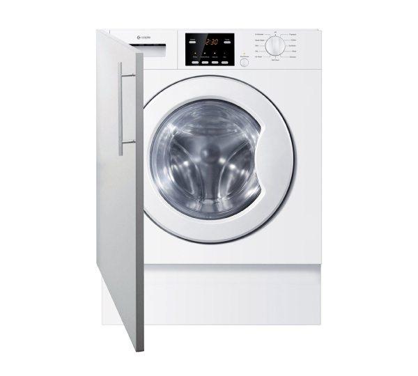 CAPLE Washing Machine