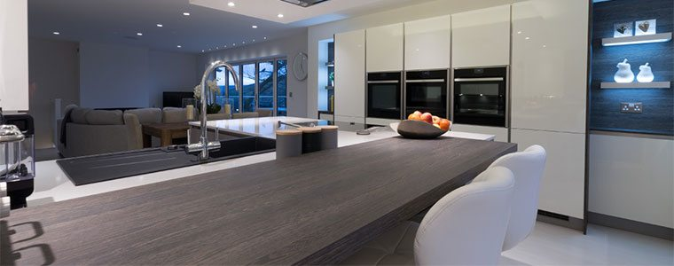 Designing The Ideal Kitchen For Baking Kitchen Design Centre