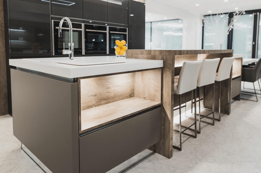 kitchen design centre barrowford kitchen showroom off m65 burnley