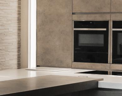 Ex-Display / Stock Appliance Sale