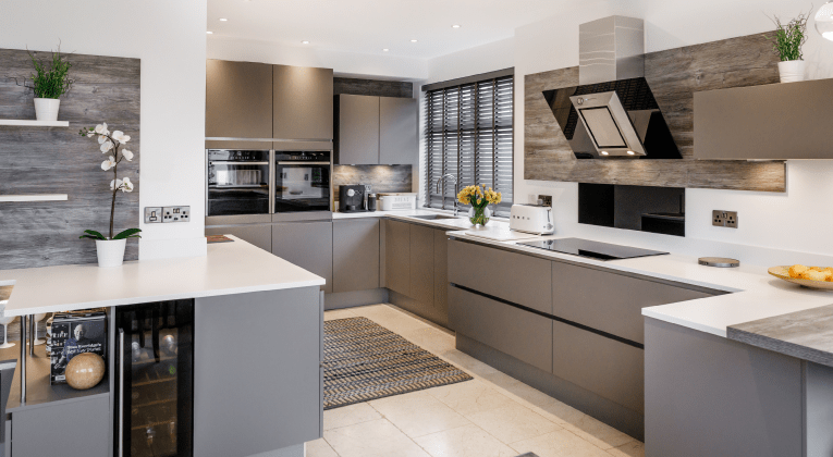 Designer Kitchens Award Winning Kitchen Design Centre Custom Modern Designer Kitchens