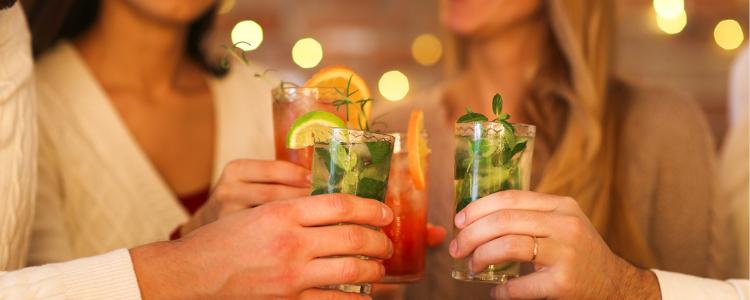 KDC-kitchen-party-drinks