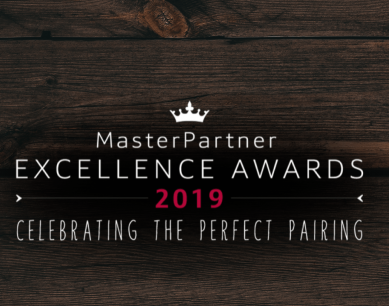 Neff MasterPartner Excellence Awards