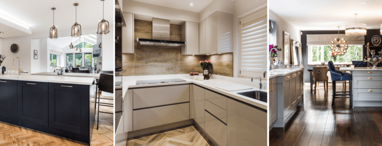 A look back at our favourite customer kitchens of 2019